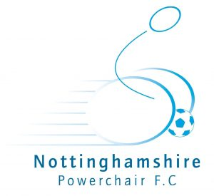 Nottinghamshire Powerchair Football Club